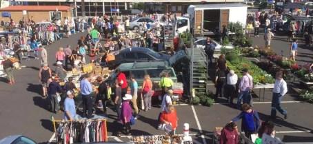 Bentleigh Sunday Market-004