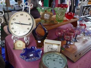 Rozelle Collectors Market-010