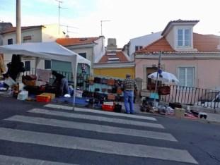 feira-da-ladra-lisbon