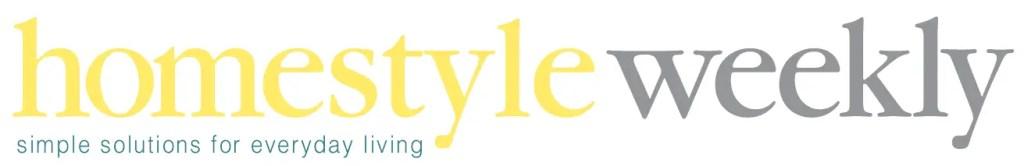 homestyle-weekly-logo