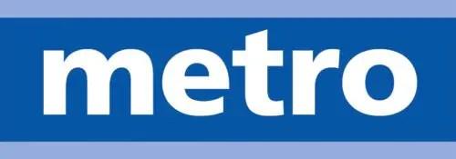metro-logo_rgb_nl