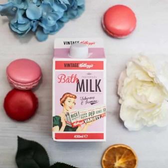 50s-vintage-bath-milk-2