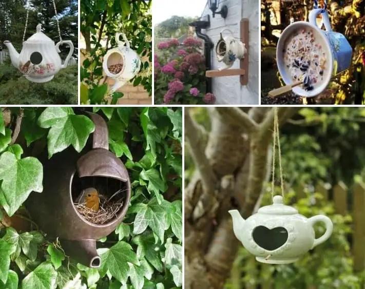 diy-birdnests