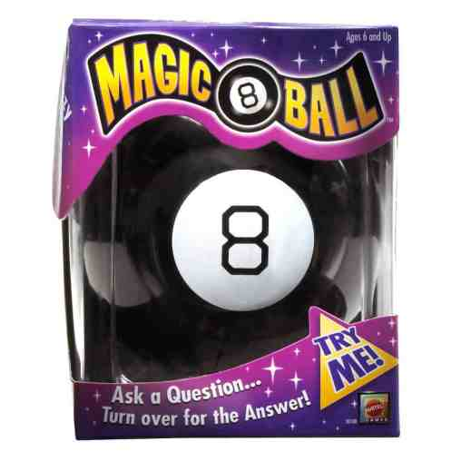 magic-8-ball-novelty-fortune-telling-toy