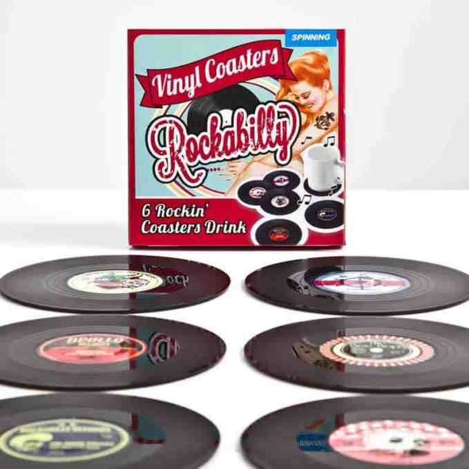 rockabilly-vinyl-coasters