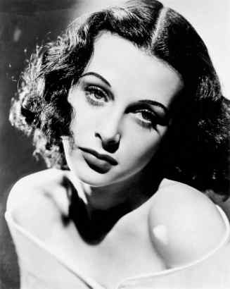 woman-1940-3