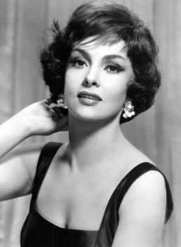 woman-1950