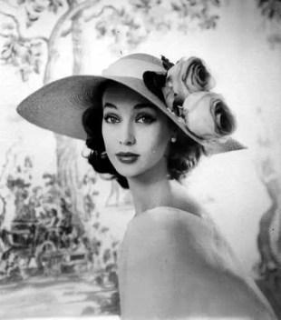 woman-1950s