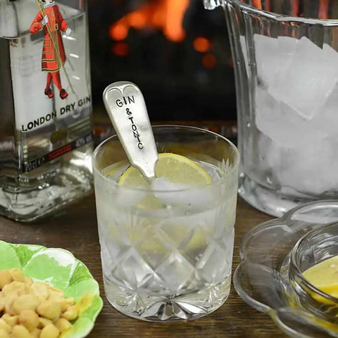 original_vintage-spoon-gin-stirrer-1