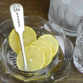 original_vintage-spoon-gin-stirrer