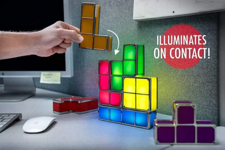 tetris-lamp-desk
