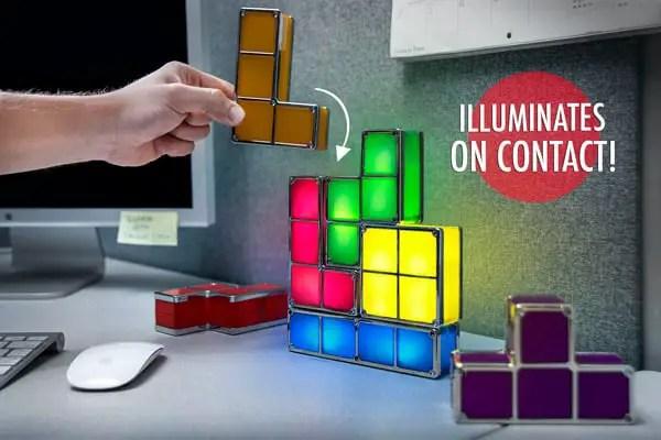 tetris-lamp-desk