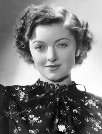 woman-1930s-2
