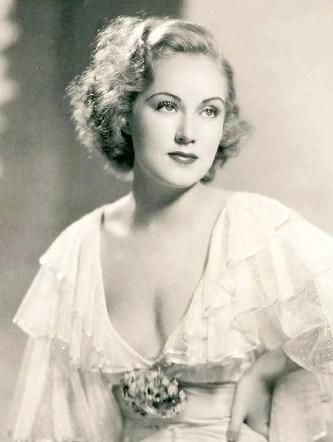woman-1930s
