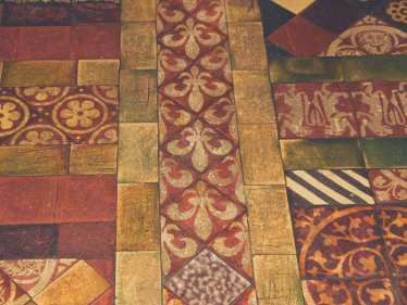 Use-of-Actual-Vintage-Floor-Tiles2