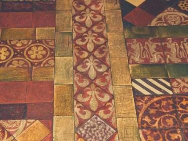 Use-of-Actual-Vintage-Floor-Tiles2