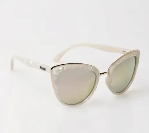 cat eye sunglasses 2