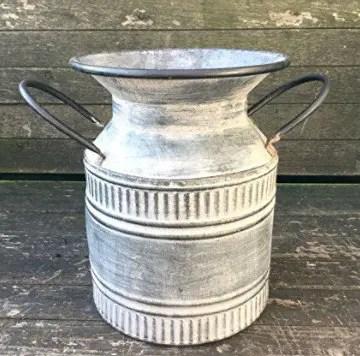 milk-churn-planter-2