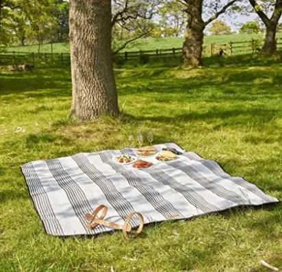 picnic blanket 3