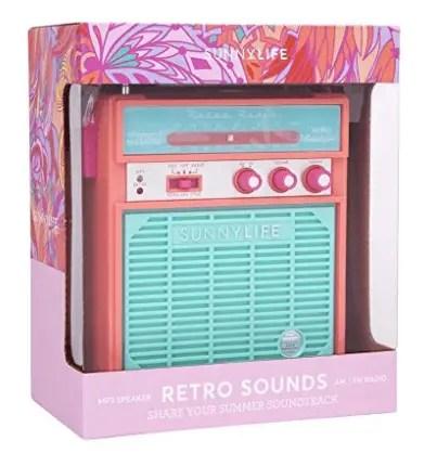 retro-mp3-player
