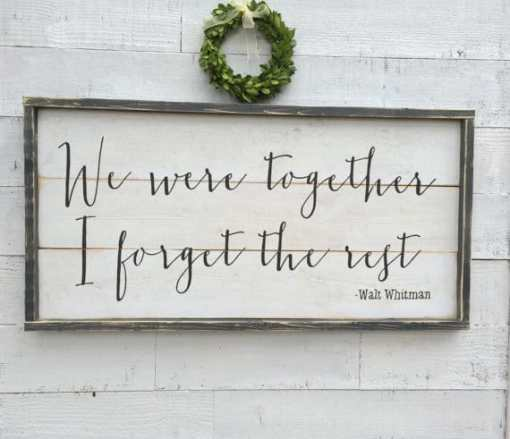 wooden-quote-sign-2