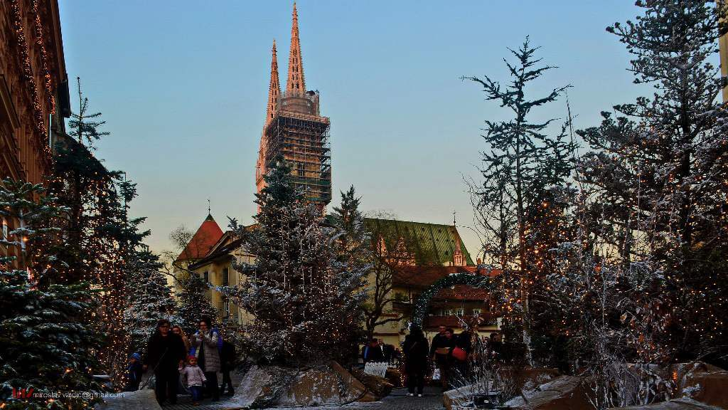 Miroslav-Vajdic-Zagreb-Best-christmas-destination-in-Europe-2015