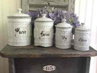 french antiques 15