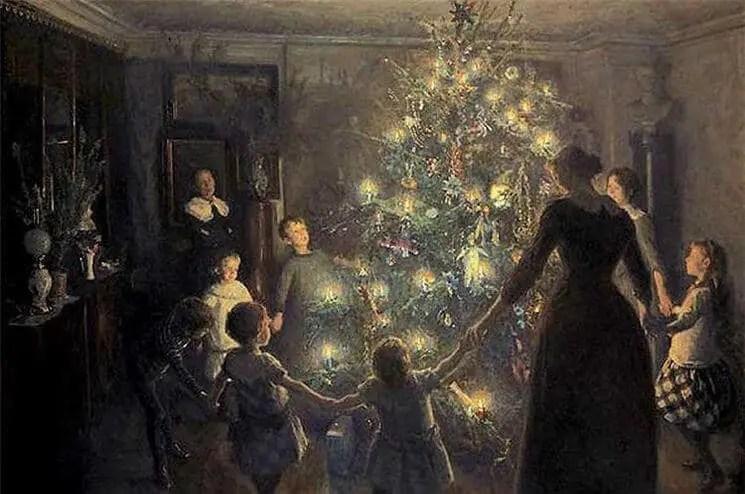 Vintage-christmas-3-1-1