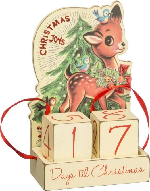 vintage christmas ornaments 15 1