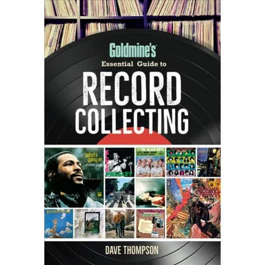 Goldmines-Essential-Guide-to-Record-Collecting
