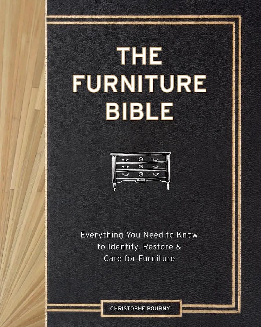 furniture-bible-restore-repair-furniture