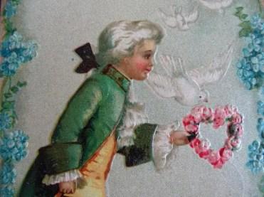 Valentines Cards 8 1 1