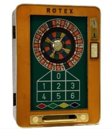 Screenshot-2018-2-2-Depot-Reinhold-Hofstätter-Wandhänge-Glücksspielautomat-ROTE-X-Dorotheum