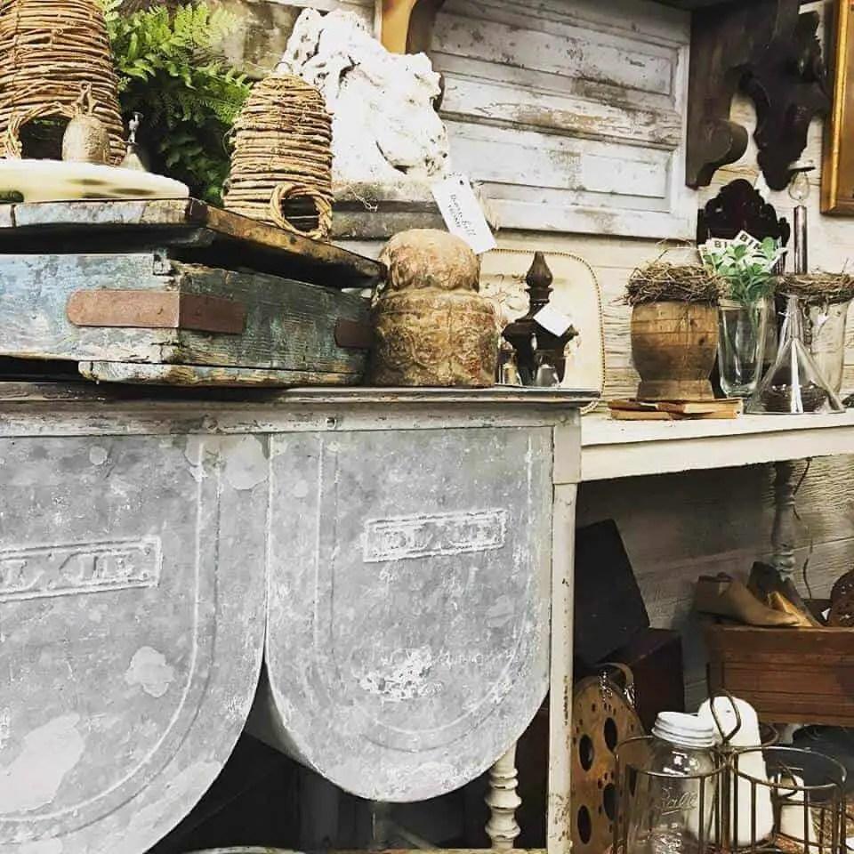 Best Flea Markets in Connecticut: Stratford Antique Center picture by Stratford Antique Center via facebook 3