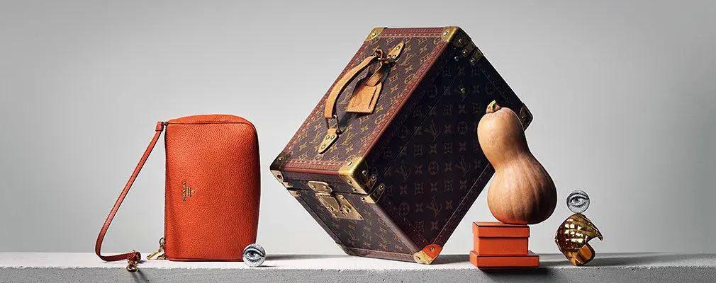 How to buy at auction with Barnebys Image courtesy of Barnebys Bukowskis 3