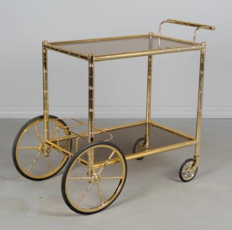 french antiques online cart ruby lane