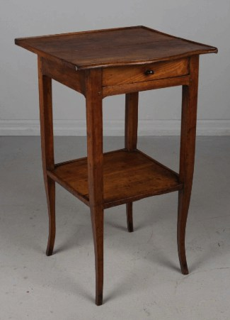 French antiques online on Ruby Lane