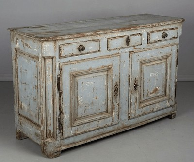 french antiques online ruby lane cabinet