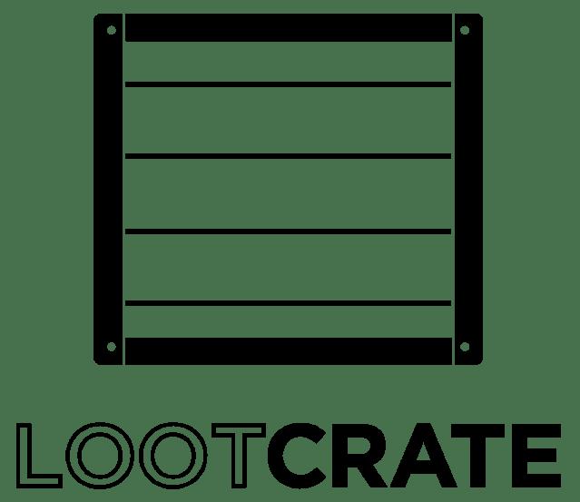 Lootcrate Deutschland