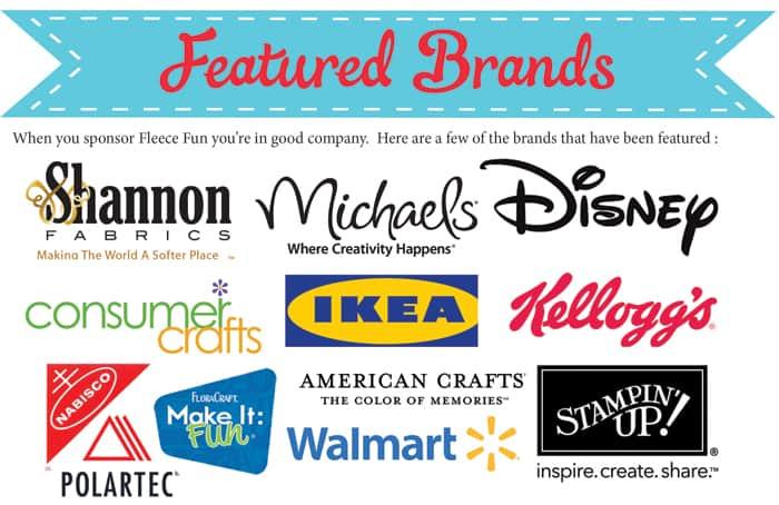 Fleece fun brands for webpage 1