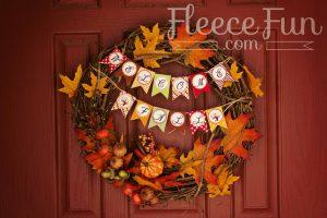fall wreath_081412_0206