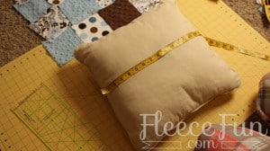 pillow0003
