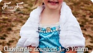 elsa cape download 4 to 5