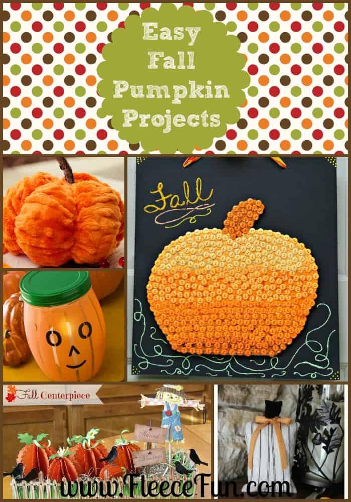 Easy-Fall-Pumpkin-ProjectsWITHURL
