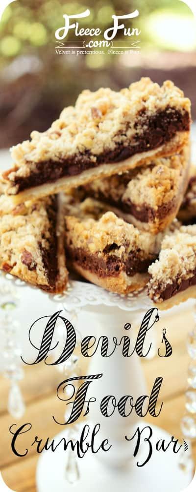 devils-food-crumble-bars-long-pin