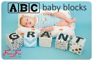 abc baby blocks feature image