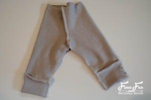 50doll tunic leggings-52015