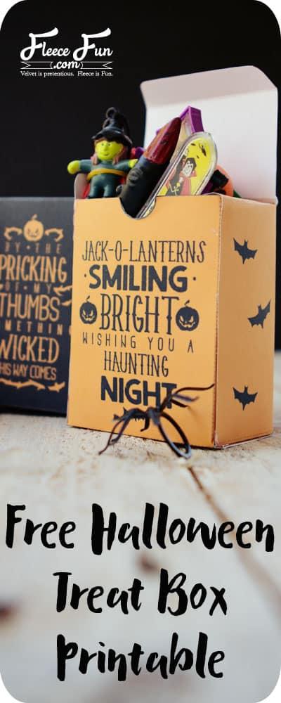 free-halloween-treat-box-pritnable