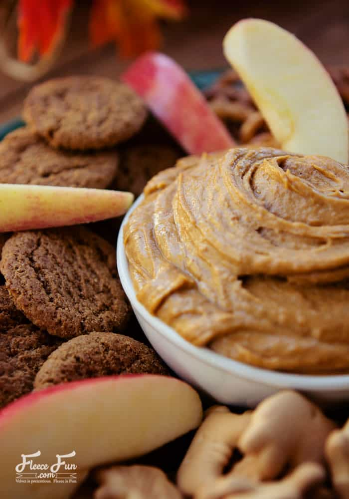 cookie-butter-dip-large-pin