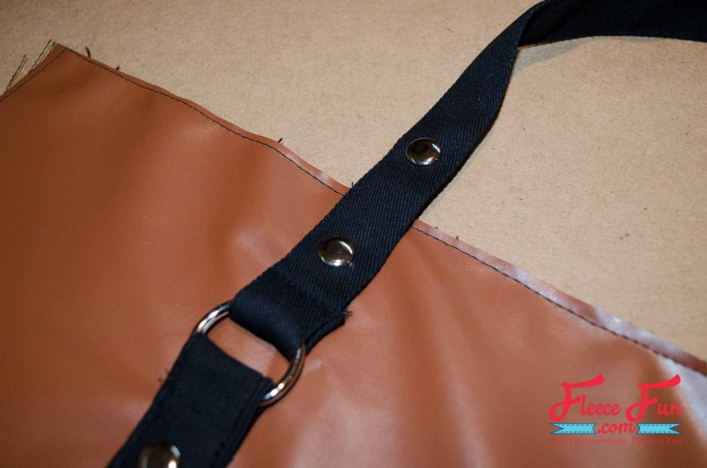 126leather tote bag-10